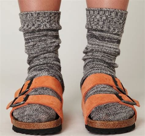 socks and sandals song socks and sandals song 28 images 25 best ideas about