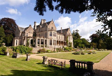 weddings south west uk weddings destinations locations by wedding planner uk pocketful of dreams