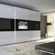 armadio con televisione armadio letto armadio componibile caratteristiche dell