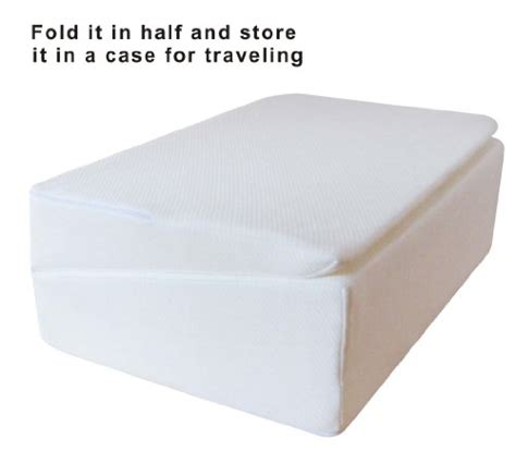 intevision foam wedge bed pillow folding wedge bed pillow wedges body positioners home