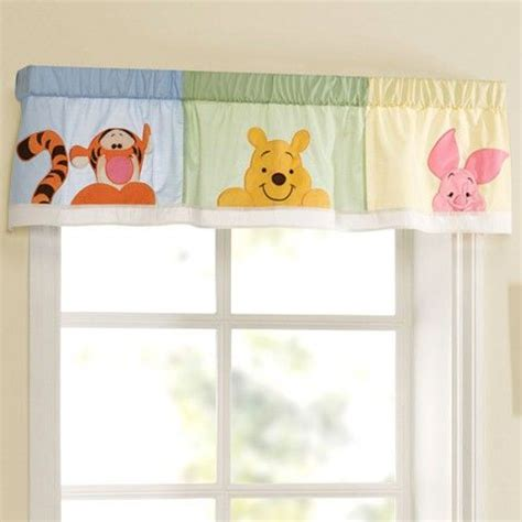 winnie the pooh curtains for nursery winnie the pooh bedroom curtains bedroom curtains