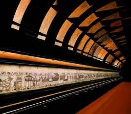 der teppich bayeux bayeux wandteppich kathedrale dday museum unesco