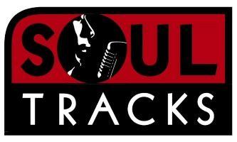best soul songs the 50 best soul songs of 2016 soultracks soul