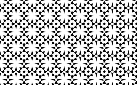seamless pattern black and white seamless geometric patterns black and white