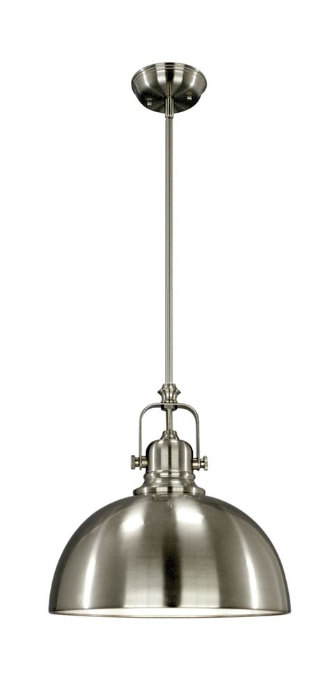 nickel pendant lighting kitchen best 25 industrial pendant lights ideas on pinterest