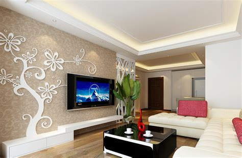 suspended ceiling 3d house part 3