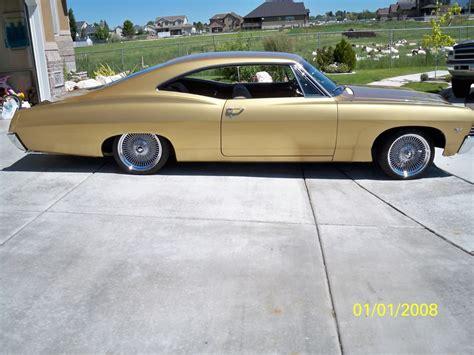67 impala for sale 67 impala for sale