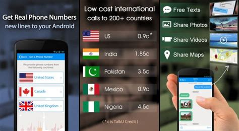 best mobile voip app best voip apps to avoid exuberant international calling