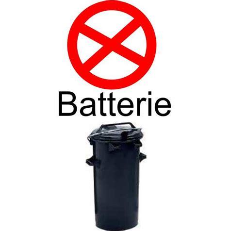 Motorrad Batterie Entsorgen rasentraktorbatterie aufsitzm 228 her batterie rasenm 228 her