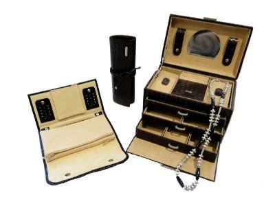 wohnaccessoires m nchen accessoires und kleinlederwaren lederecke m 252 nchen