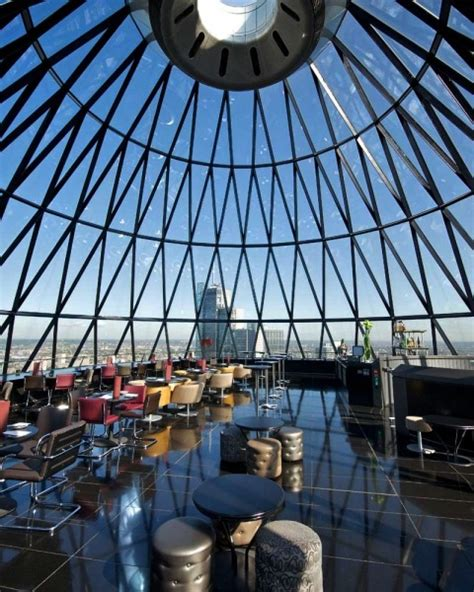 top 10 rooftop bars in the world best rooftop bars in the world top 10 alux com
