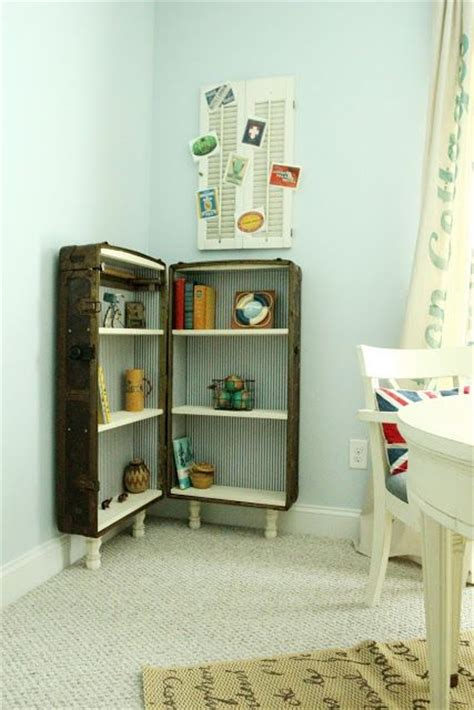 diy upcycled home decor creative upcycled diy home decor projects mine for the