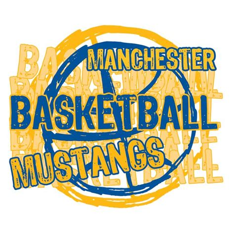 basketball design templates and t shirts