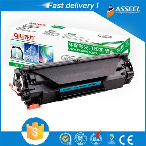 reset hp deskjet f4280 printer cartridges buy printer cartridges