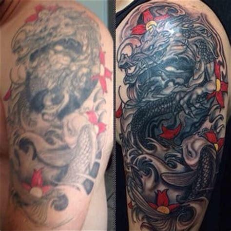familia tattoo bali reviews mi familia tattoo studio 59 photos 30 reviews tattoo
