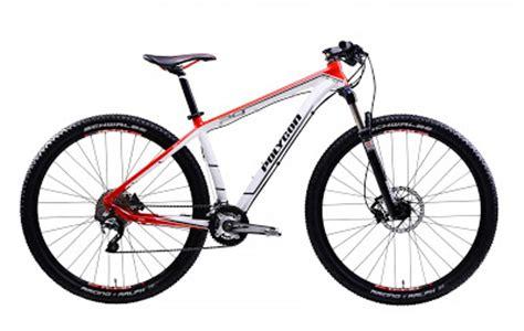 Sepeda 26 Cozmic Cx 3 0 serba sepeda sepeda gunung polygon cozmic 29 cx 2014 series