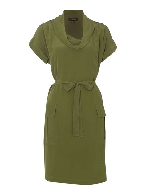 philorugby womens dress footwear in philorugby house of fraser attire new in