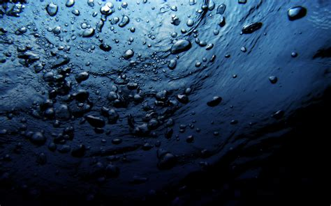 wallpaper design water 30 hd water wallpapers backgrounds images design