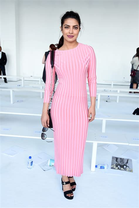 Prianka Dress priyanka chopra sweater dress priyanka chopra dresses