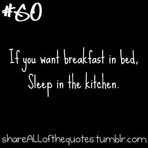 breakfast in bed lyrics food quotes quotes and breakfast in bed on pinterest