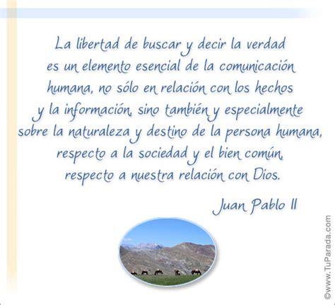mensajes espirituales para tarjeta de fallecidos la comunicaci 243 n humana mensaje espiritual tarjetas