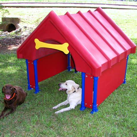 dog backyard playground dog park playgrounds parknpool