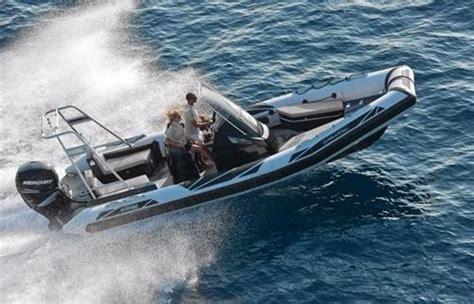 sillinger boat sillinger boats for sale boats