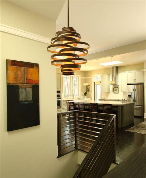 modern light fixture   perfect modern house lighting