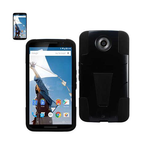 Metal Hybrid Motorola Nexus 6 saapni reiko motorola nexus 6 hybrid heavy duty