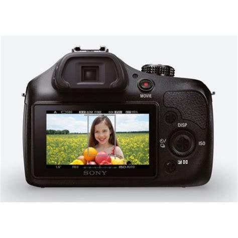 Kamera Sony Dslr A3000 sony alpha a3000 dslr price in pakistan sony in