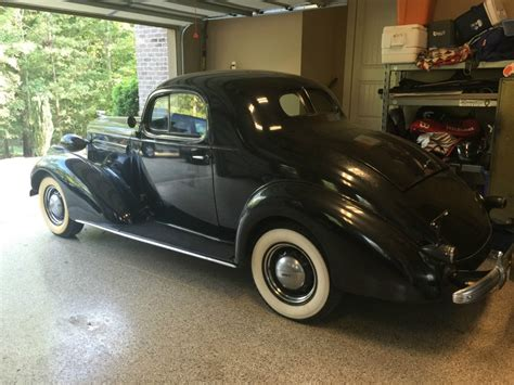 1936 buick two door for sale upcomingcarshq 1936 buick special coupe style 36 4477b for sale
