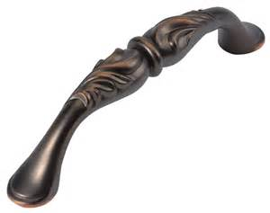 Bronze Kitchen Cabinet Handles 10 96mm Mayfair Refined Bronze Cabinet Pull P3092 Rb By Belwith At Kitchen Cabinet