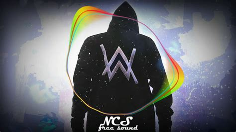 alan walker your love mp3 alan walker love always new song youtube