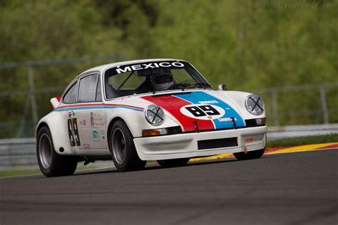 Porsche 2 8 Rsr by Porsche 911 Rsr 2 8 1973 For Sale