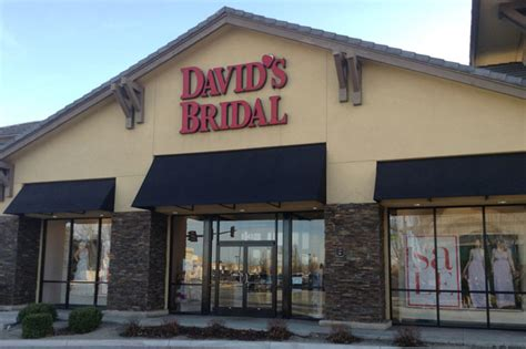 bed bath and beyond reno nv wedding dresses in reno nv david s bridal store 235