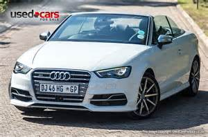 Used Cars For Sale In Germany And Their Prices 3 February 2015 Second Cars For Sales In Mauritius