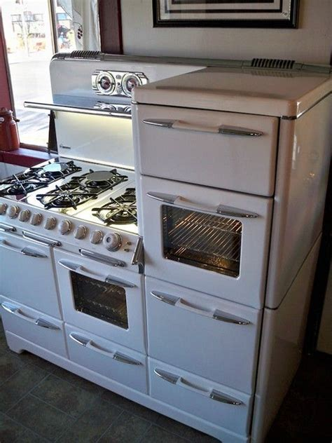 old kitchen appliances 501 best old time stoves images on pinterest antique