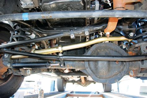 dodge 2500 track bar 2014 dodge ram 2500 fifth wheel autos weblog