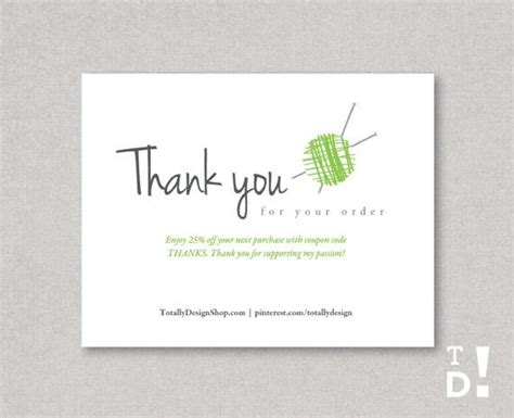 free after purchase card template thank you cards template playbestonlinegames