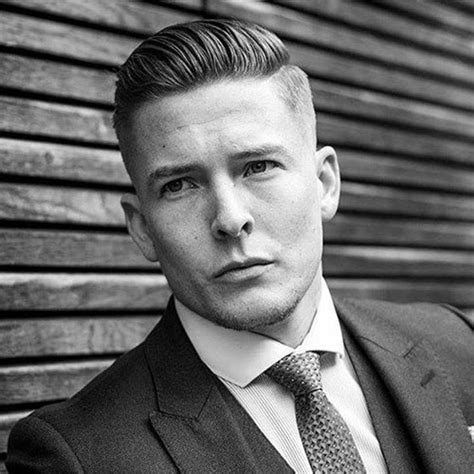 high fade comb over measures prohibition haircut