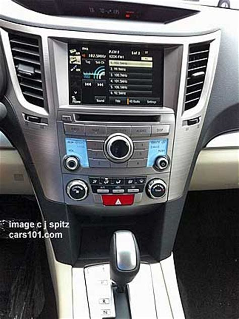 car engine manuals 2012 subaru outback navigation system 2014 subaru outback specs photos colors options prices and more
