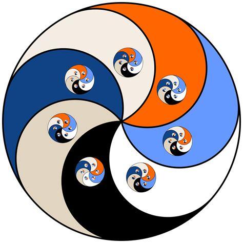 Bedeutung Yin Und Yang 5277 by Bedeutung Yin Und Yang Welche Rolle Spielt Die Yin Yang