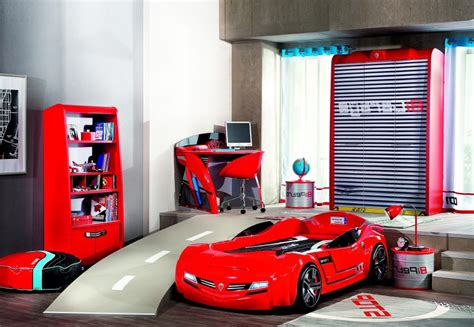 corvette bedroom set furniture astonishing car bedroom set car bedroom