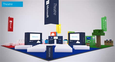Microsoft Login Uk Bett 2015 Microsoft Theatre Schedule Microsoft Uk