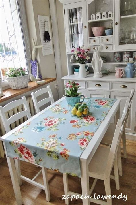 cottage shabby chic decor best 25 shabby chic cottage ideas on shabby