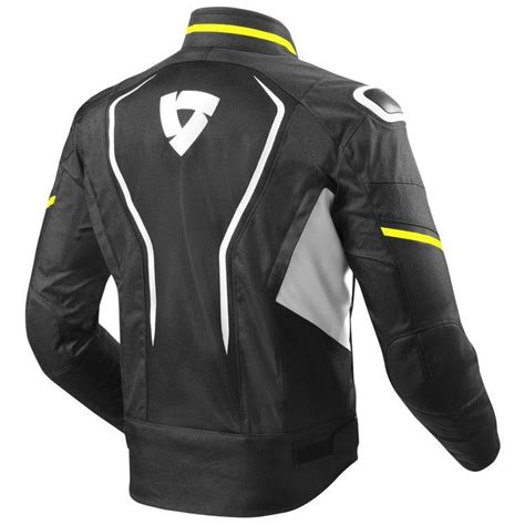 revit vertex air jacket motorangutan motorcycles