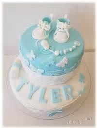 Torte Taufe Bestellen by Motivtorte Baby Chucks Tauftorte Chris Ta 180 S