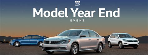 new years end new car model year end event henderson nv