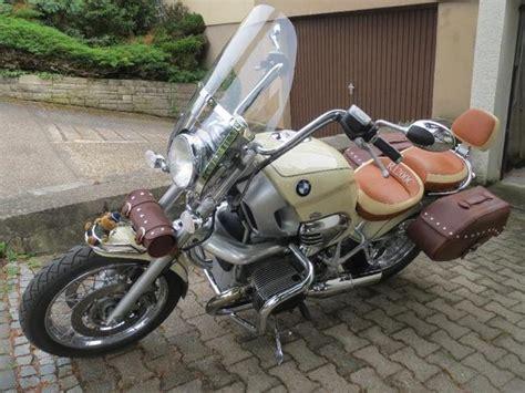Bmw Motorrad Gebraucht Aachen by Bmw Motorr 228 Der Gebraucht Kaufen Dhd24