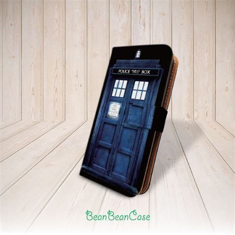 Tardis Doctor Who Casing Samsung Iphone 7 6s Plus 5s 5c 4s Cases 8 doctor who tardis door pu leather flip for iphone 7 iphone 7 plus new ebay